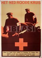 Cartell de la II Guerra Mundial