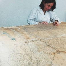Lorena Escolano