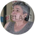 Maria Elvira Silleras