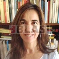 Elvira Bosch Jorba