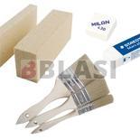 [:ca]Productes de restauració[:es]Productos de restauración