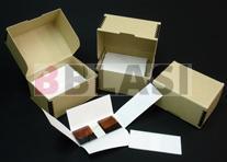 Curs de capses de conservació